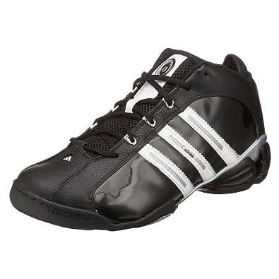 immagini dettagliate qualità stabile dove posso comprare Buy Adidas Men's a3 Pro Team 2 Basketball Shoe, Black/Running ...