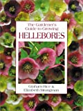 growing rice - The Gardener's Guide to Growing Hellebores