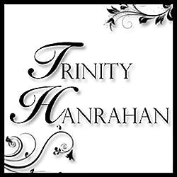 Trinity Hanrahan