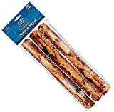 Redbarn Pet Products 416164 3-Pack Chew-A-Bulls for Pets, 12-Inch