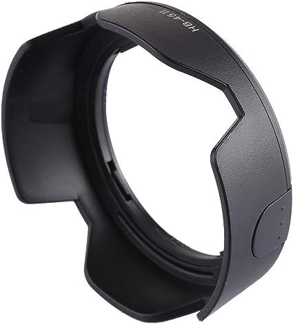Hb 45ii Ersatz Gegenlichtblende Für Nikon Nikkor Kamera