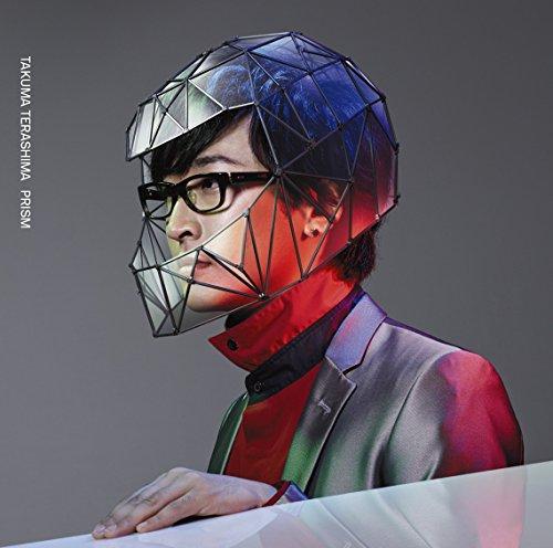 寺島拓篤 / PRISM[DVD付]の商品画像