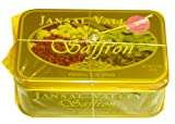 Jansal Valley Saffron, 1 Ounce