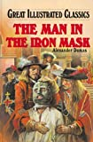 Man in the Iron Mask, Alexandre Dumas, Raymond H. Harris, 1596792477