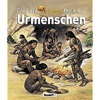 Tessloffs erstes Buch der Urmenschen