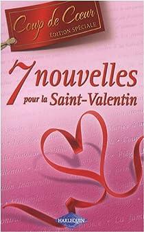 7 Nouvelles pour la Saint-Valentin par Porter