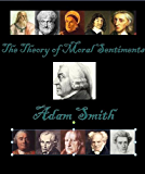 The Theory of Moral Sentiments (Kindle Active TOC)