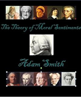 the theory of moral sentiments online dating
