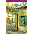 An Early Wake (County Cork series Book 3)