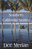 img - for Southern California Stories book / textbook / text book