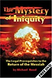 img - for The Mystery of Iniquity book / textbook / text book