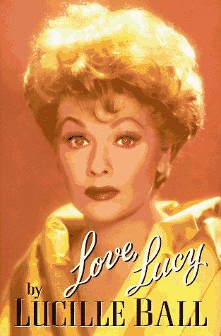 Love, Lucy (K Radio Christmas Love)