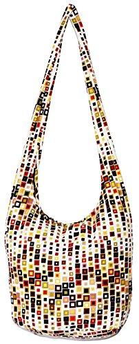 Eco Friendly Hippie Bags - 6