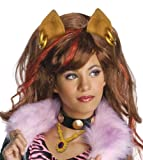 Rubies-Monster-High-Clawdeen-Wolf-Wig
