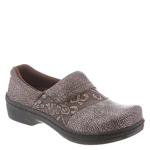 Klogs USA Women's Cardiff Mule Granite Wigwam Leather cheap sale pay with visa cheap top quality cheap sale discounts ebay sale online best sale cheap price OrnOUprYIJ