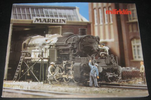 Railways and Their History as Told By Railway Models. for sale  Delivered anywhere in USA
