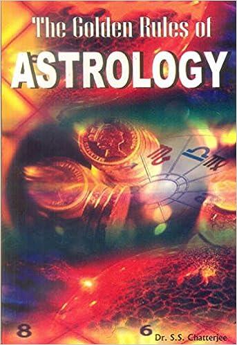 dr ss chatterjee astrologer