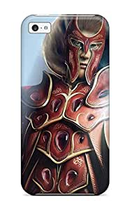 meilz aiaiTheodore J. Smith's Shop New Style Snap On Case Cover Skin For iphone 6 4.7 inch(sorcerer)meilz aiai
