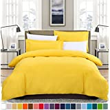style duvet design item bed sheet crown bedding modern printed princess latest cover yellow set
