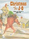 Christmas at the J-O, James Rice, 1565540875