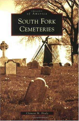 south-fork-cemeteries-images-of-america-new-york