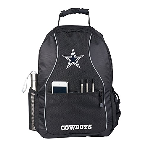 The Northwest Company Officially Licensed NFL Dallas Cowboys Phenom Backpack