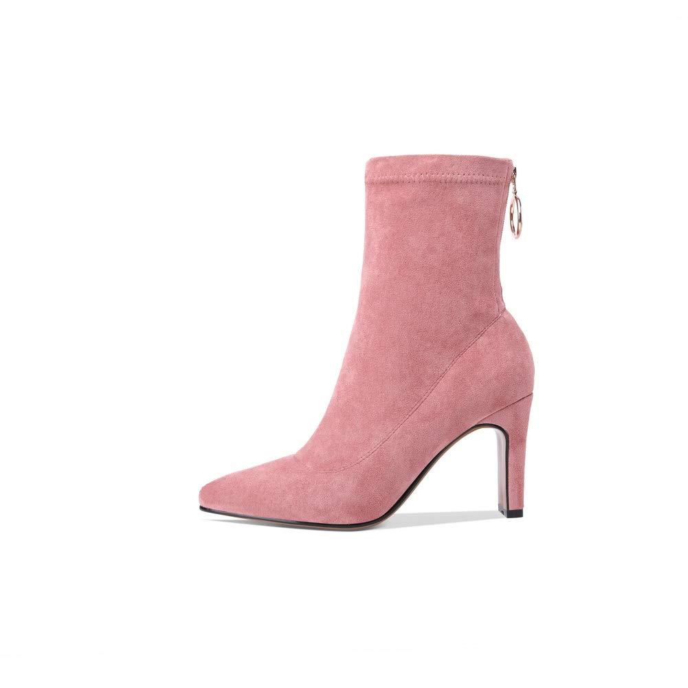 Donna   Uomo AdeeSu SXE04498, Sandali Sandali Sandali con Zeppa Donna Moda moderna ed elegante Cheapest Scarpe traspiranti | Varietà Grande  557c86