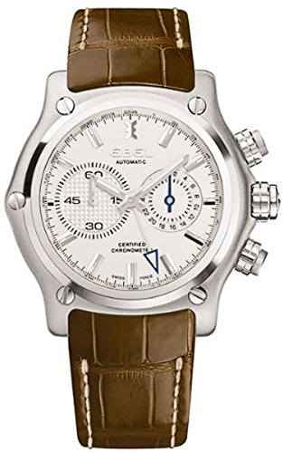 Ebel-Automatic-Mens-watches-1215626