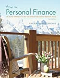 img - for Focus on Personal Finance: An Active Approach to Help You Develop Successful Financial Skills by Kapoor, Jack Published by McGraw-Hill/Irwin 4th (fourth) edition (2012) Paperback book / textbook / text book