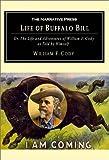 The Life of Buffalo Bill, William F. Cody, 1589760662