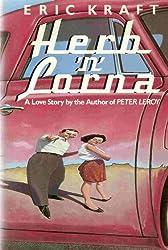 Herb 'N' Lorna: A Love Story