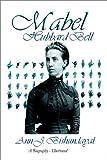 Mabel Hubbard, Ann J. Bishundayal, 1883707714