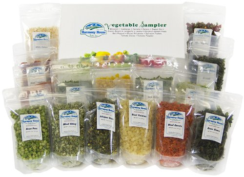 harmony-house-foods-dried-vegetable-sampler-15-count-zip-pouches-for-cooking-camping-emergency-suppl