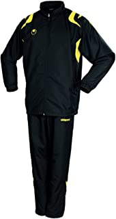 Uhlsport Club Suit