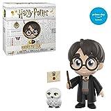 Funko 5 Star Harry Potter 5, Multicolor