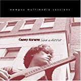 Like a Mirror by Casey Abrams (2005-08-02)
