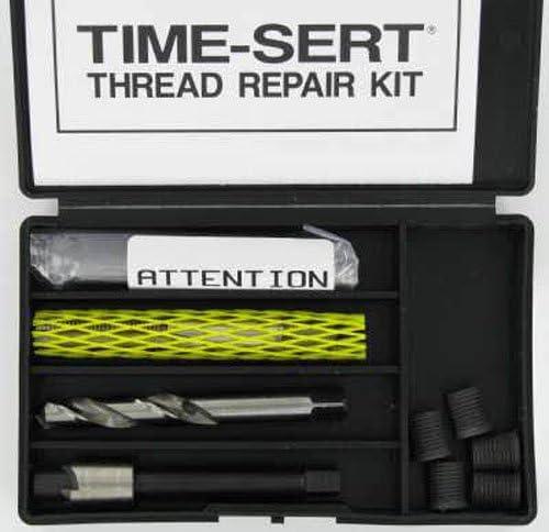 TIME-SERT 5//16-24 UNF Thread Repair Kit # 0562