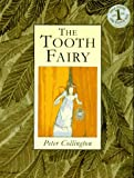 img - for The Tooth Fairy book / textbook / text book