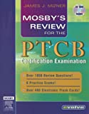 Mosby's Review for the PTCB Certification