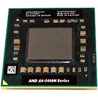 AM3420DDX43GX AMD Mobile x4 A6-3420M 1.5GHz 4MB FS1 LP