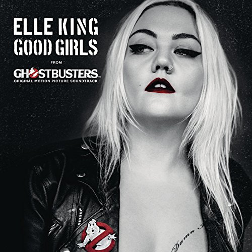 "Good Girls (from the ""Ghostbus..."