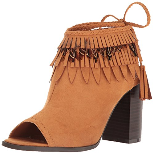 Dress Lips Roxy Tan Women 2 Too Sandal dgqvUIf
