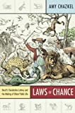 Laws of Chance: Brazil's Clandestine Lottery and the Making of Urban Public Life (Radical Perspectives)