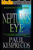 Neptune's Eye (Aristotle Socarides series Book 2)