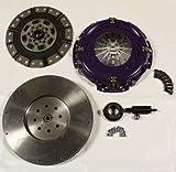 PowerForce Automotive Replacement Throttle Emission Control Solenoids
