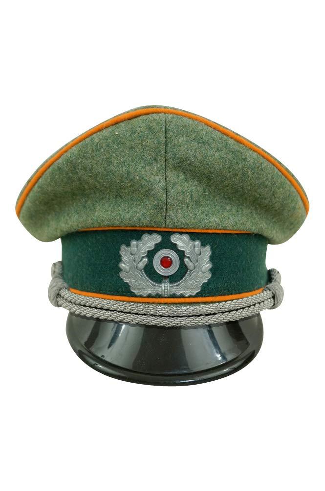 第二次世界大戦 ドイツ軍 国防軍...