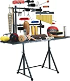 LP LP760A Percussion Table (Standard)