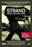 Strand-Under the Dark Cloth