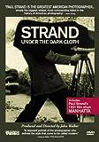 Strand-Under the Dark Cloth