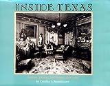 Inside Texas, Cynthia A. Brandimarte, 0875650929